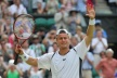 Hewitt will play for Australia for Davis Cup