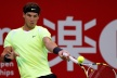 Nadal qualify for the semifinals in Tokyo