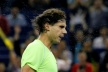 Nadal will be ready for the final tournament of the ATP in London