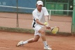 Grozdanov Lazov and dramatically lost the final in Antalya