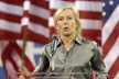 Navratilova was admitted to hospital for climbing Kilimanjaro