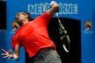Nadal and Murray without difficulty in the first round of Australian Open