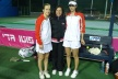 Pironkova Maleeva and would still