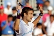 Tommy Robredo won 10 tournaments and title of ATP
