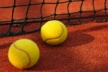 The strongest tennis players of Belarus will play against Bulgaria