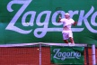 Grozdanov favorite side in the main draw of Zagorka Tennis Cup