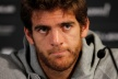 Del Potro with a new injury almost certain to miss Roland Garros