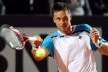 Murray and Soderling move on in Rome