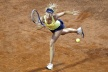 Maria Sharapova ruthless against compatriot
