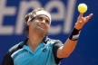 David Ferrer eliminated in the quarterfinals in Nice
