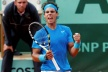 Nadal moves on after trisetov success over Anduhar