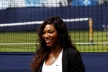 Serena Williams: I was dying