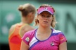 Kim Clijsters missed Wimbledon