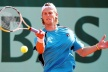 Sepi triumphed in Iynsbarn, canceled the final of the doubles Grisha