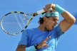 Nadal: Federer's record is a dream