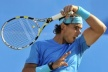 Rafael Nadal will not play for Spain