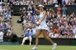 Tsvetana Pironkova: It was hard to beat Venus