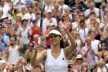 Ognyan Iliev London: Perfect match Pironkova
