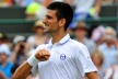 Djokovic qualified for the quarterfinals without problems
