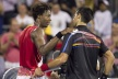 Djokovic and Tsonga to meet in the tournament in Montreal