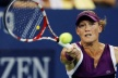 Stosur difficult to cope with Kirilenko, Zvonareva will play with