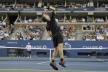 Murray removed without tension Lopez
