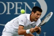 Djokovic and Federer to win the fourth round of US Open