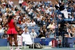Serena Williams fined $ 2,000