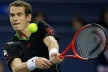 Murray and Ferrer continue after difficult defeat