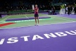 Kvitova № 1 in revenue flowers with half a million dollars in 2011