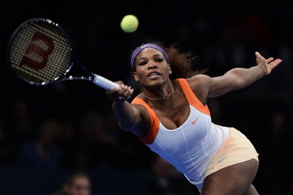 Serena and Venus Williams continues to boycott Indian Wells