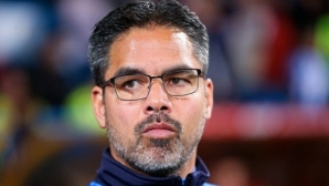 Borussia (Dortmund) wants the Huddersfield manager