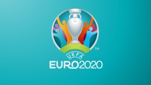 UEFA selects the host of the Euro 2020 opening match on December 7th